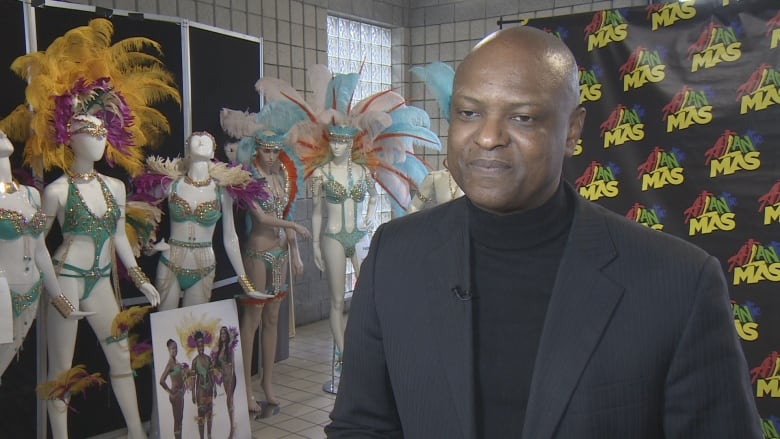 50 years later, the beat goes on for the city's Caribbean festival