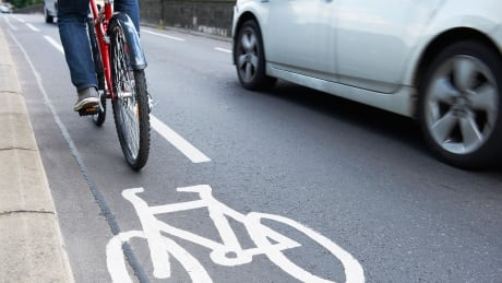Mysterious crash leaves cyclist with brain injury, no recollection — and no compensation