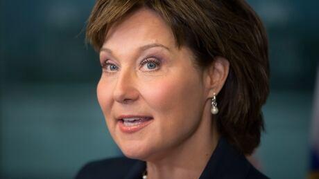 30 throne speech pledges by the B.C. Liberals that weren't in their election platform
