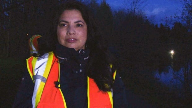 First Nations Call for Outside Police Investigation of Deaths