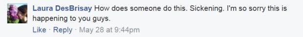 marley facebook
