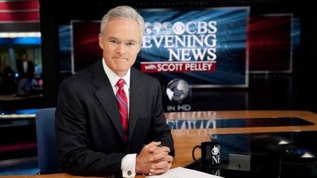 TV-CBS-Pelley