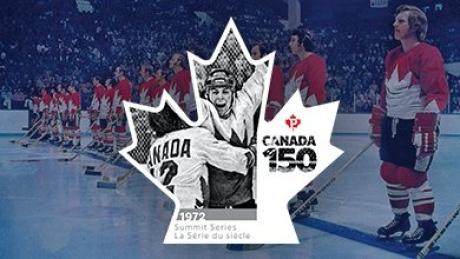 canada-150-stamp