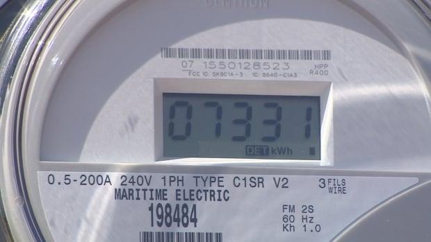 Kris Currie meter