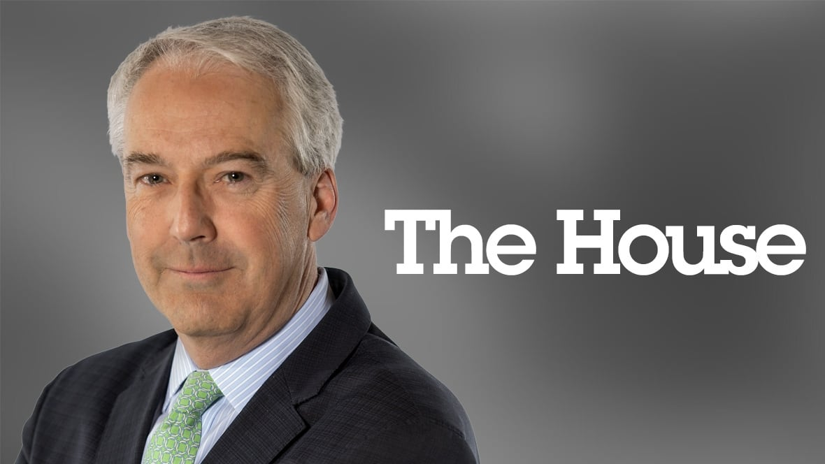 Politics - CBC News