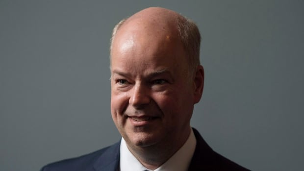 Nova Scotia PC leader Jamie Baillie resigns after harassment investigation