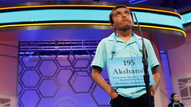 Fresno student wins Scripps National Spelling Bee!