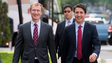 FEDELXN Liberals  20150810