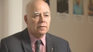 david-coon Why Liberal and PC MLAs rarely 'go Long' and vote against their parties