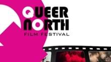 Queer North Film Festival