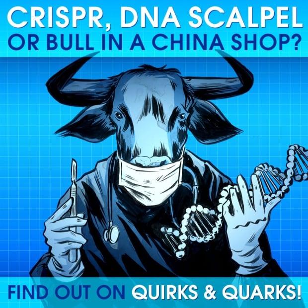 crispr graphic