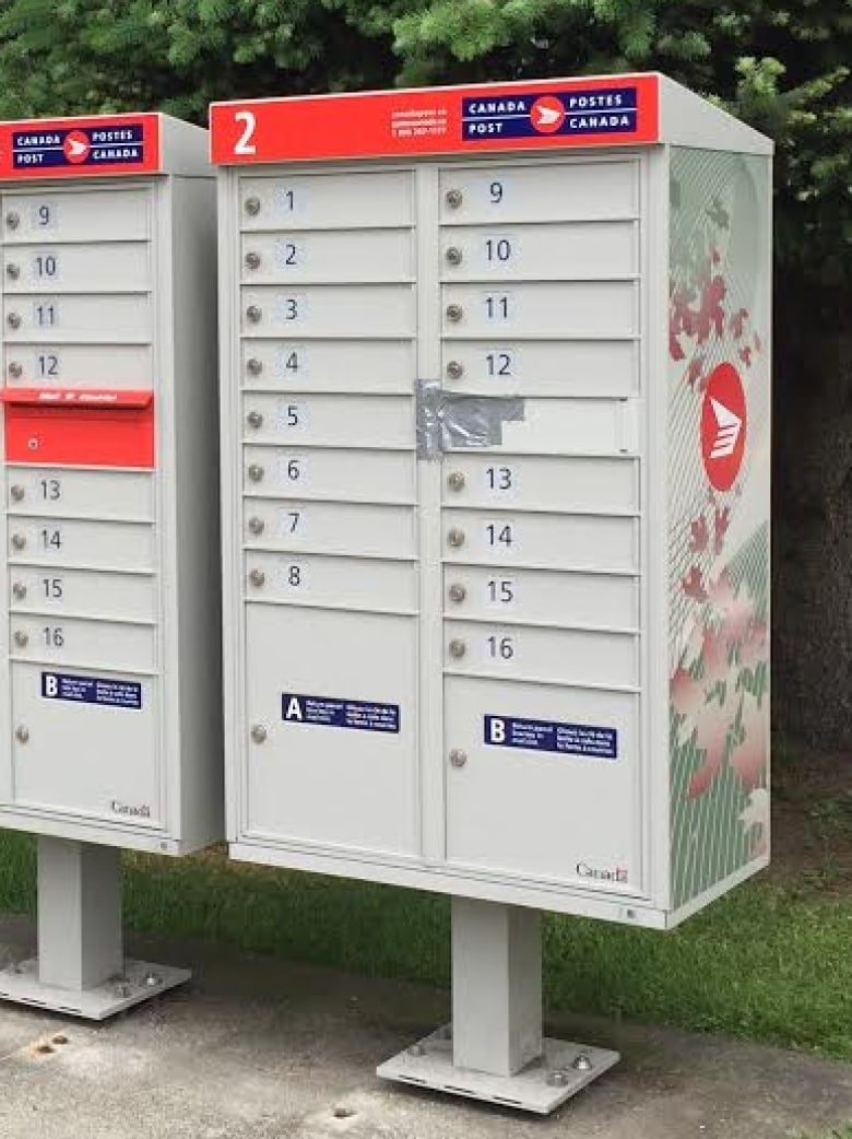 You\'ve got no mail: Thousands of Richmond residents frustrated by ...