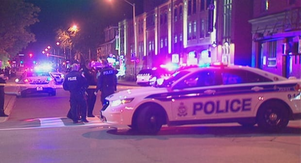 byward market shooting ottawa 2 dead