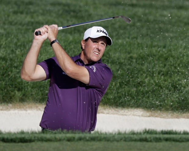 mickelson-phil-060117-620