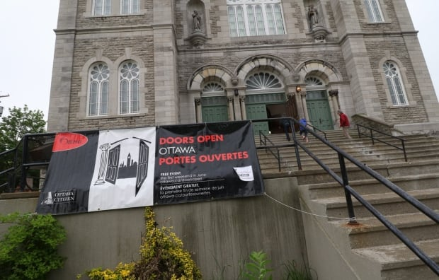 doors open ottawa 2017 in pictures ottawa cbc news