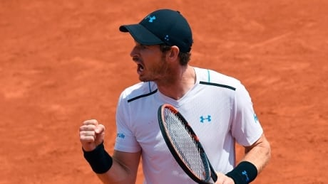 murray-andy-060517