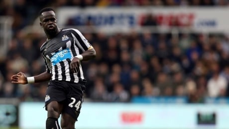 tiote-cheick-060517