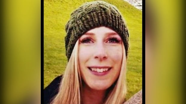 B.C. woman Christine Archibald was one of seven people killed during the attack in London.