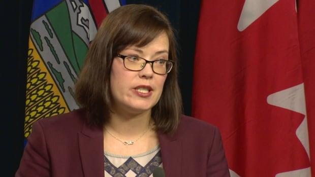 Alberta Justice Minster Kathleen said she was shocked and angry when she learned of the case of Angela Cardinal, a Cree sexual assault victim who was incarcerated for the five days she testified against her attacker during a preliminary inquiry.