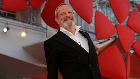 Hollywood director Terry Gilliam under fire for comparing #MeToo to 'mob rule'