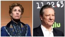 laurie metcalf chris cooper