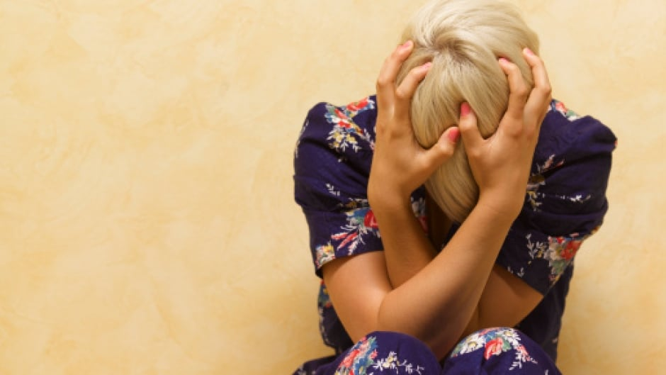 According to Statistics Canada, women are more than twice as likely to experience migraines as men.