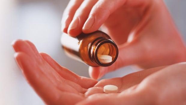 Bayer Sold HIV-Risky Meds - CBS News