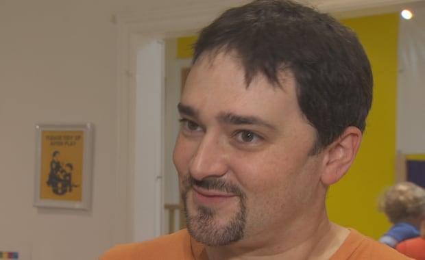 Stuart Sackler