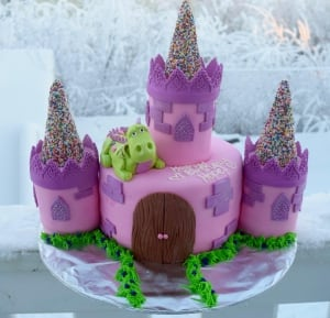 karis dekwant cake