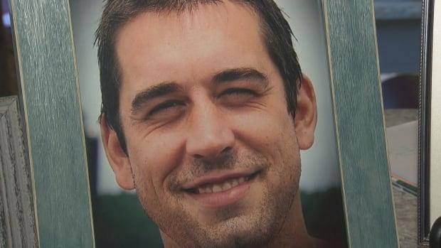 Devon LaFleur SIU says no charges in police killing of mentally ill Ottawa man