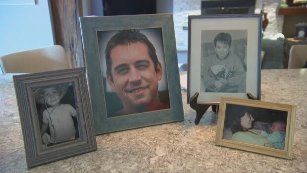Ottawa man Devon LaFleur killed by Toronto police
