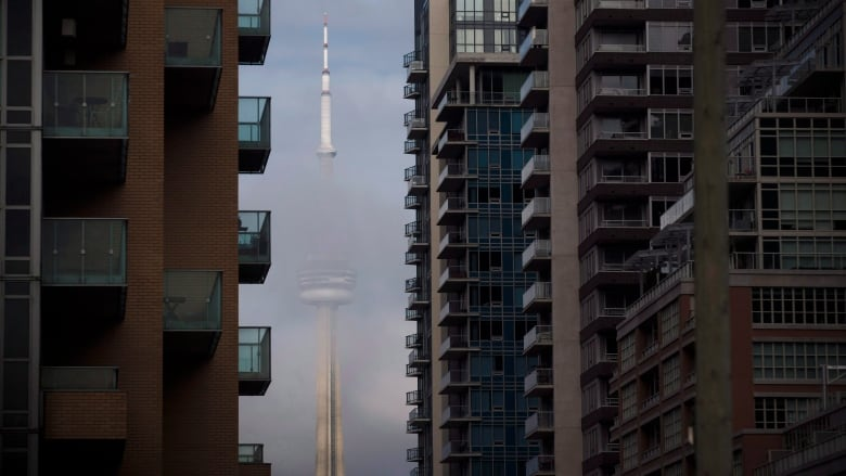 New Toronto Airbnb rules would require hosts to live at property