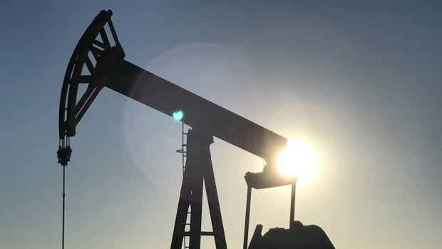 The U.S. Permian Basin is attracting investment that used to flow to Alberta.