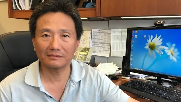 Calgary Immigration lawyer Peter Wong says the shortage of judges to handle immigration appeals in Western Canada will take a human toll, keeping families apart for unacceptably long periods of time.