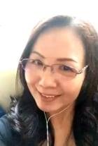 San Li Liao