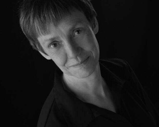 Elizabeth Sheehy