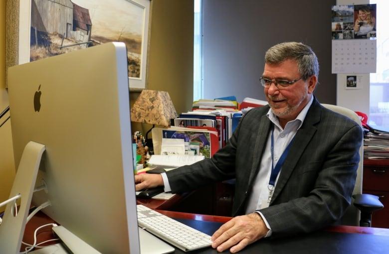 School Board in Sudbury to prep staff on curriculum changes