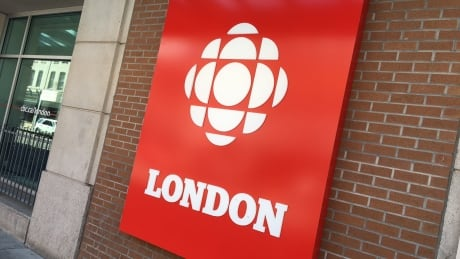 Check out these 4 award-winning stories from CBC London