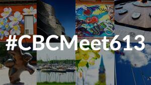 #cbcmeet613 test header - sample