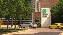 Seven Oaks Hospital