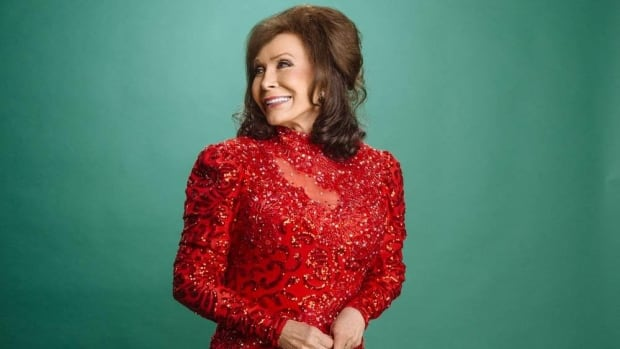 Loretta Lynn is one of the most successful and decorated American country music singers of all time. Her first big break was a backyard dance at a Vancouver chicken coop.
