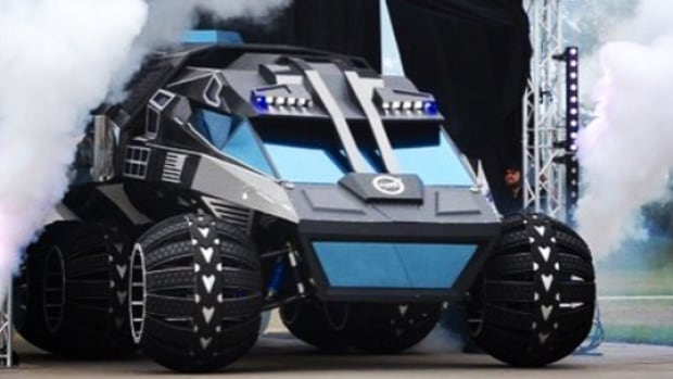 [Image: rover-concept.PNG]