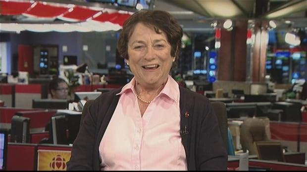Senator Diane Griffin