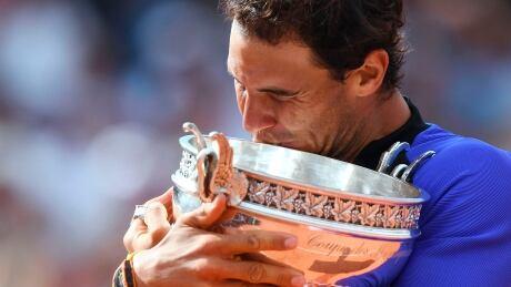 Nadal-Wawrinka-11062017