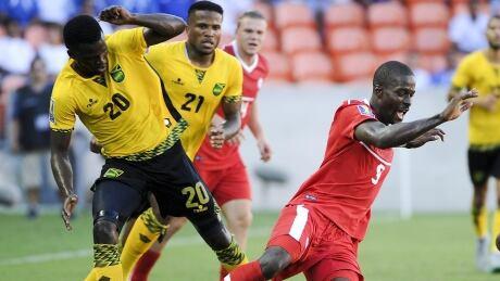 Canada-Jamaica-11072015