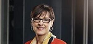 Brigitte Goulard