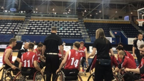 canada-wheelchair-basketball-worlds-620
