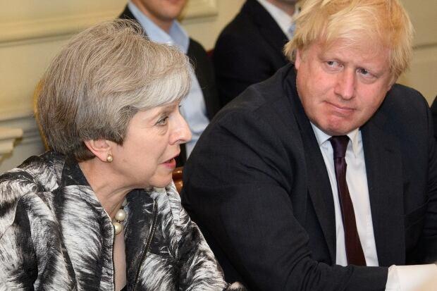 BRITAIN-ELECTION/JOHNSON-MAY