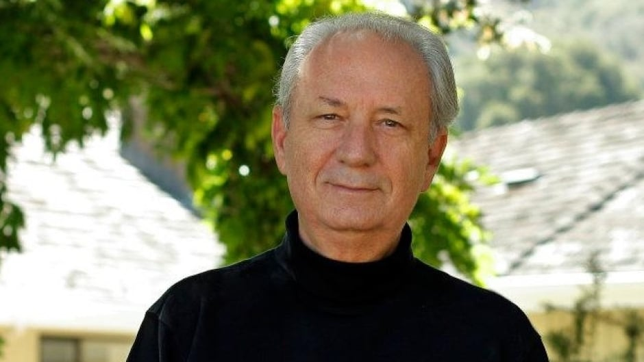 Michael Nesmith's memoir is entitled Infinite Tuesday.