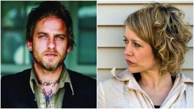 A new TV show from Joel Thomas Hynes and Sherry White will begin filming in St. John's in August.